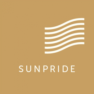 Sunpride Foundation
